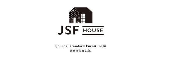 JSFH(ジャーナルスタンダードファニチャーハウス)発売開始!