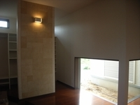 豊橋市西幸町「機能美満載のエレガントな邸宅」のサムネイル