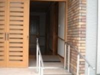 豊橋市大岩町「バリアフリー介護住宅」のサムネイル