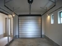豊橋市東幸町「ビルト・イン・ガレージのギャラリーハウス」のサムネイル