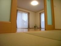 豊川市本野町「子育てを愉しむ家」のサムネイル