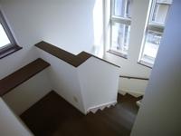 豊橋市高師本郷町「地産地消のエコロジーハウス」のサムネイル