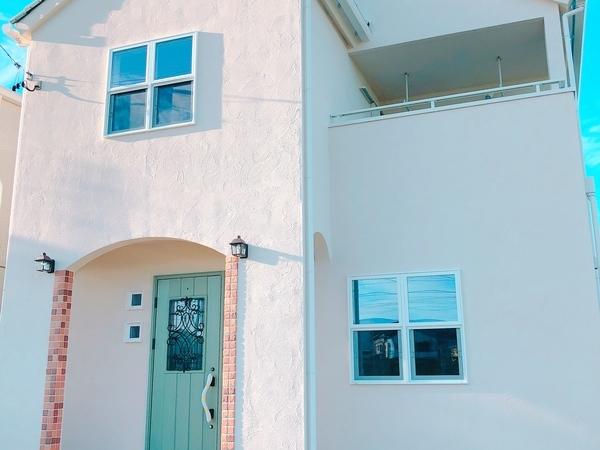 Felix house 01