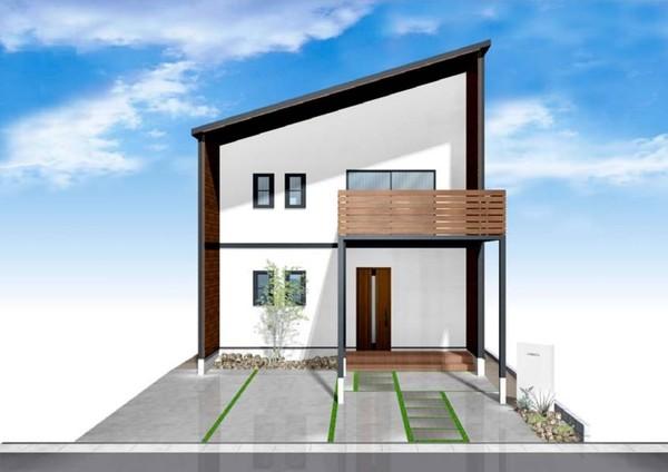 10月13日・14日 OPEN HOUSE