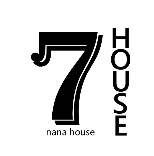 7HOUSE(ナナハウス)