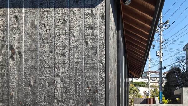 豊橋市 新築 自然素材と地下住宅 / 板材とは。