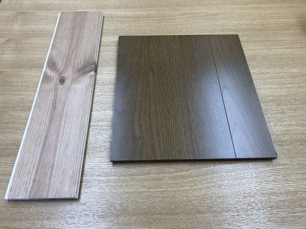 注文住宅の購入を考えている方へ!ペットのための床の選び方を解説します!