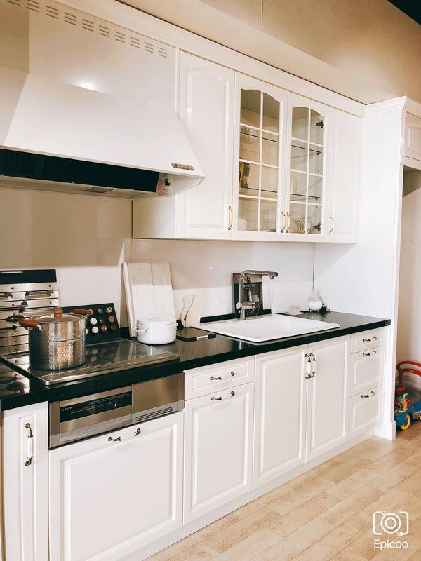 注文住宅を検討している方へ!キッチンの後悔について解説します!