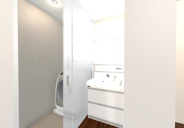 新築住宅で取り入れたい便利アイデアについてご紹介します!
