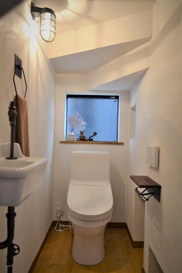 快適な住宅にするために!注文住宅のトイレの間取りについて解説します!