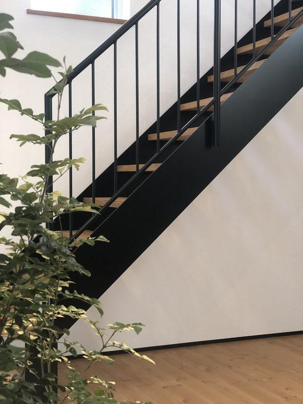 注文住宅で階段をお考えの方へ!選び方をご紹介します!
