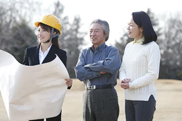 土地探しのコツとは?注文住宅をご検討中の方に向けて解説します!