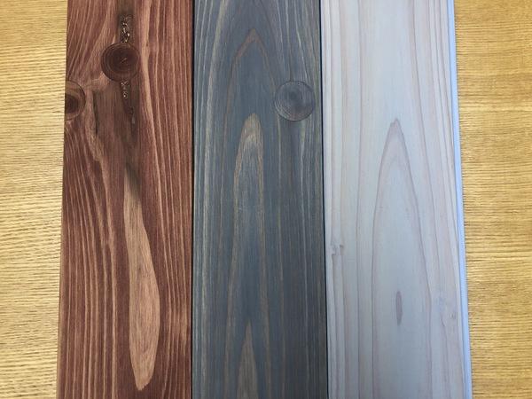 注文住宅をお考えの方へ!床の色を決める際のポイントについて解説!