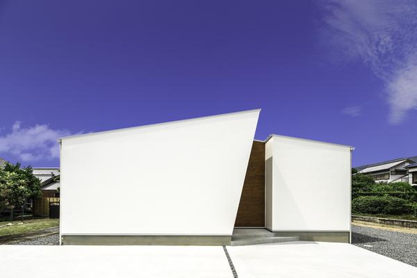 窓の少ない家に住むとどうなる?新築をお考えの方は必見です!